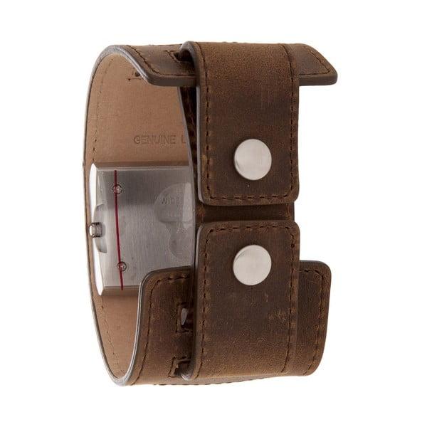 Kožené dámské hodinky Axcent X69911-630