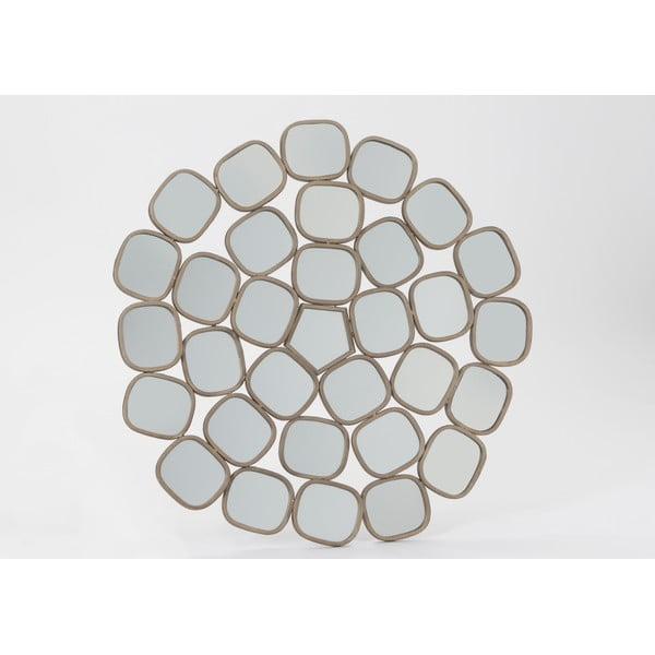 Zrcadlo Multifacet, 86 cm