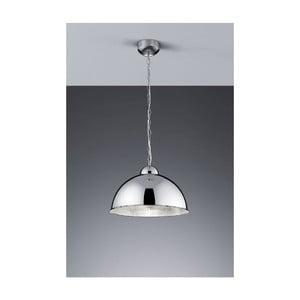 Stropní světlo Romino II Chrom