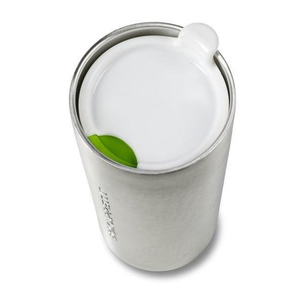 Nerezový termohrnek Black+Blum Easy, 450 ml