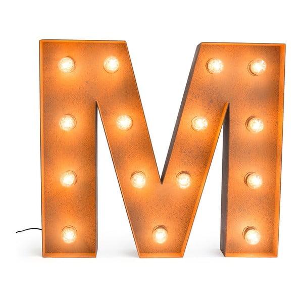 M dekorációs világítás - Really Nice Things