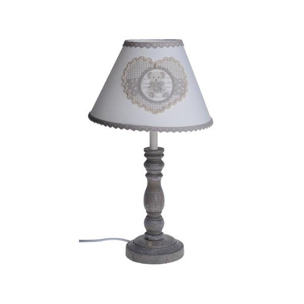 Stolní lampa Misie