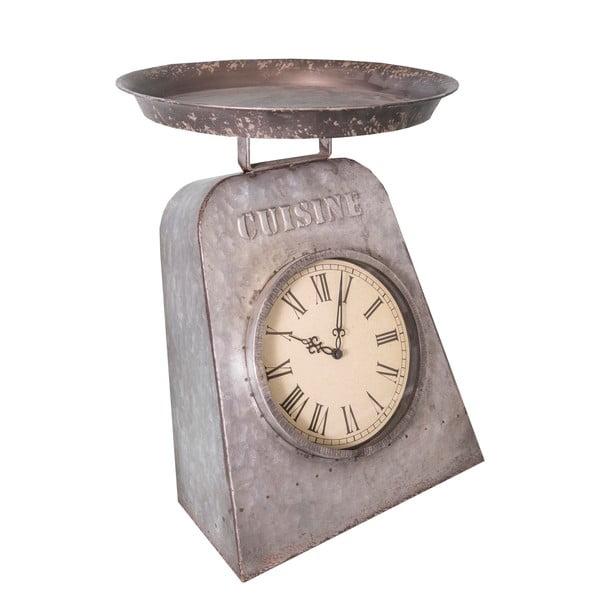 Stolní hodiny Antic Line Antique