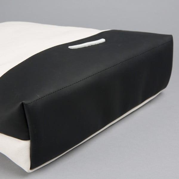 Taška R Tote 510, bílá