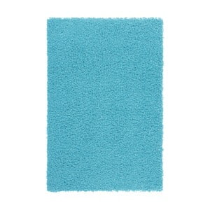 Tyrkysový koberec Obsession Aquaria, 170 x 120 cm