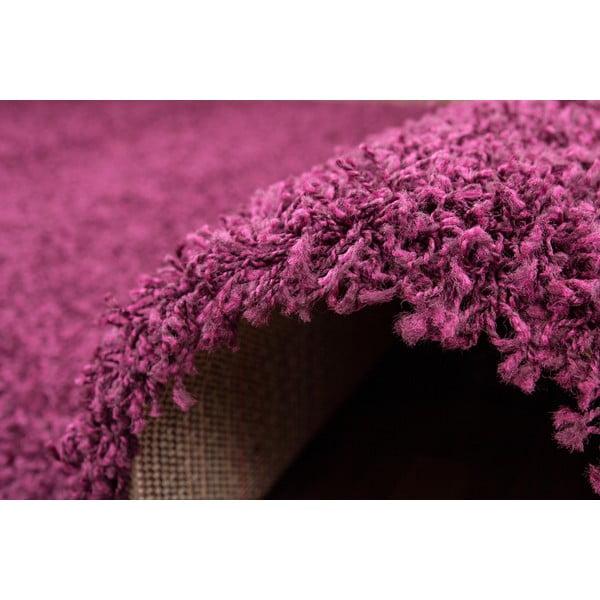 Koberec Salsa, violet, 160x230 cm