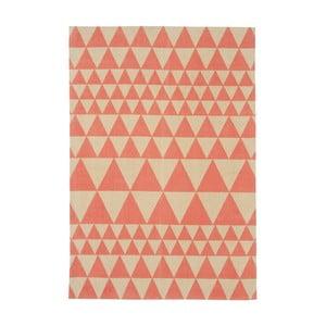 Koberec Asiatic Carpets Onix Flame, 120x170 cm