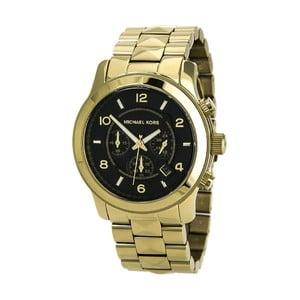 Dámské hodinky Michael Kors MK5795