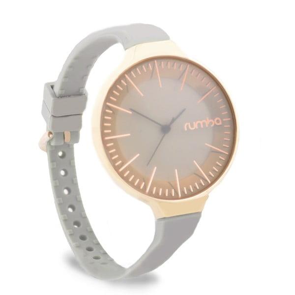 Dámské hodinky Orchard Gold Paloma