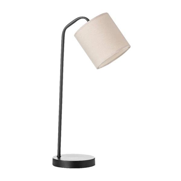 Stolní lampa Tribeca