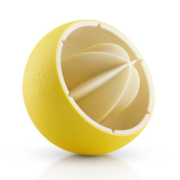Odšťavňovač citrusů Eva Solo