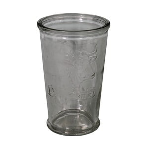 Pahar Antic Line Verre, 250 ml