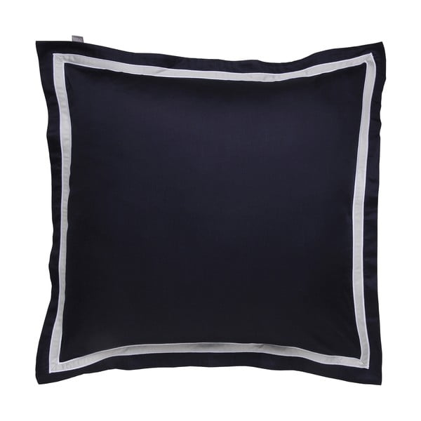 Povlak na polštář Vibes, 65x65 cm