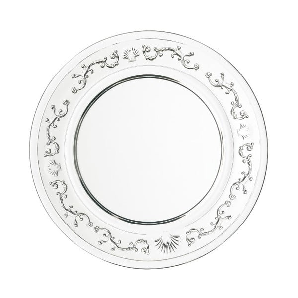 Versailles desszertes tányér, ⌀ 19 cm - La Rochère