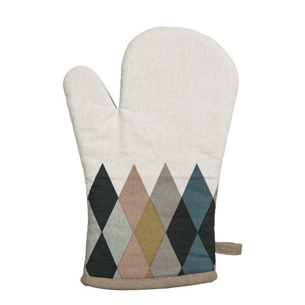 Kuchyňská rukavice Cirque