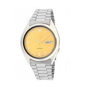 Pánské hodinky Seiko SNXS81