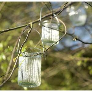 Svícen Jar T-Light, 11 cm