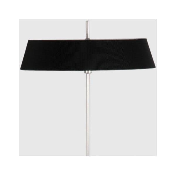 Stojací lampa Stoxx