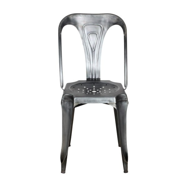 Židle Chaise 1927 Fusil