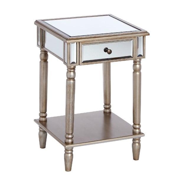 Odkládací stolek Little Mirror