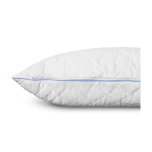 Polštář na spaní s aloe vera, 60x70 cm
