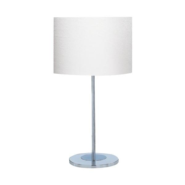 Stolní lampa Frederico