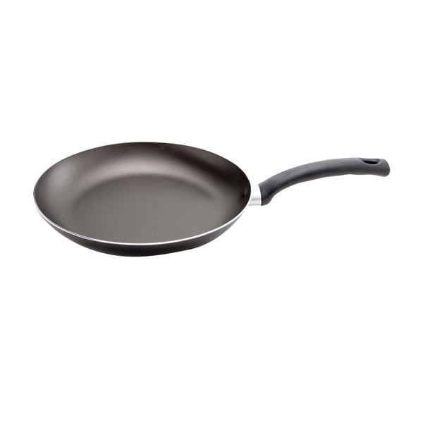 Pánev Chef-Line, 28 cm