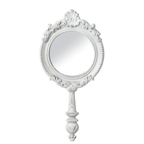 Zrcadlo Parlane Mirror Mirror, 24x11,5 cm