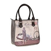 Kabelka Paris Bag