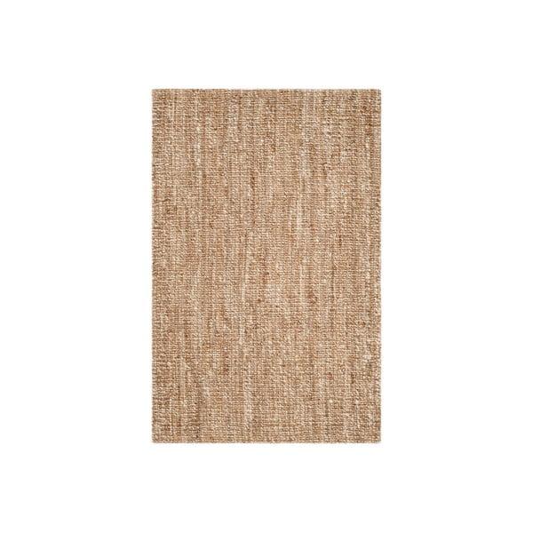 Koberec Safavieh Aegina, 152x243 cm