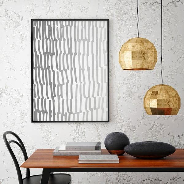 Obraz Concepttual Teya, 50 x 70 cm
