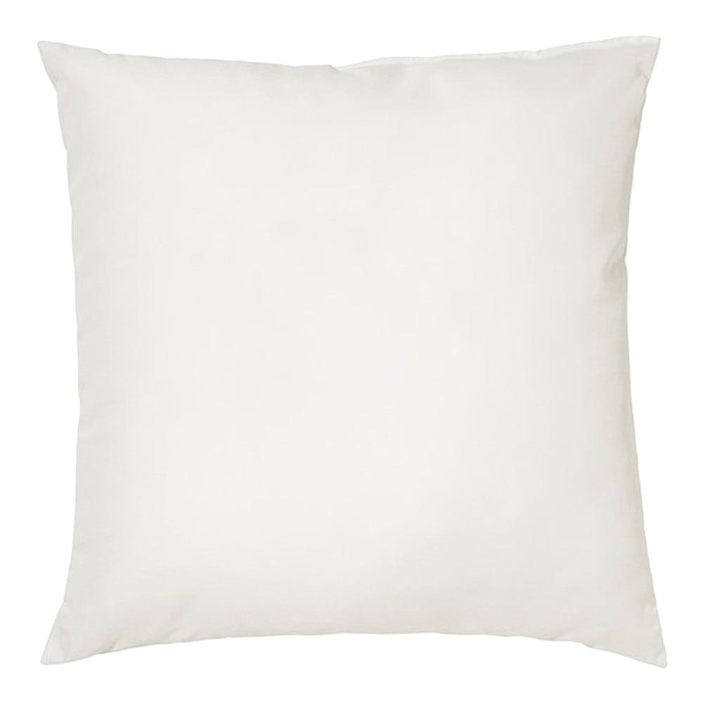 Náplň do polštáře s výplní z dutého vlákna Boheme Confort, 40x40cm