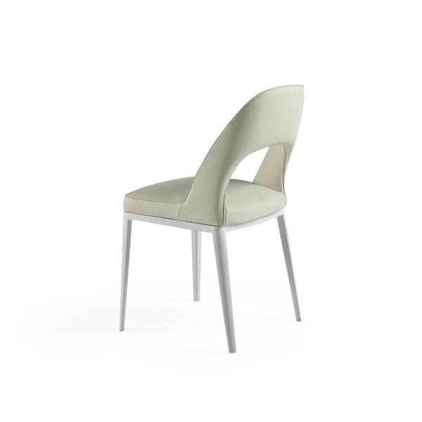 Židle Ángel Cerdá Retrospective