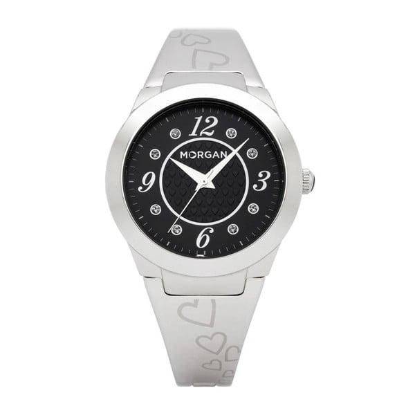Dámské hodinky Morgan de Toi 1099B