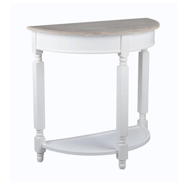 Konzolový stolek Konsola