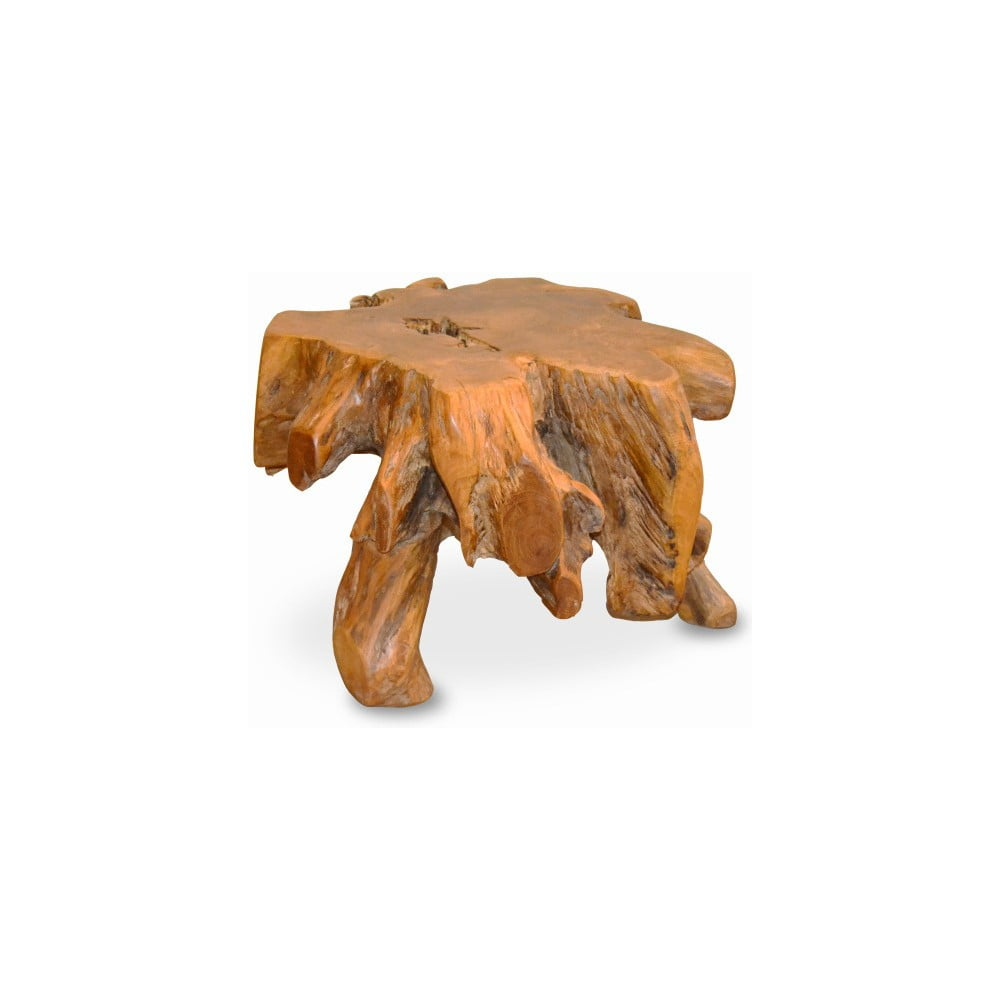 Dřevěný kávový stolek Moycor Tree