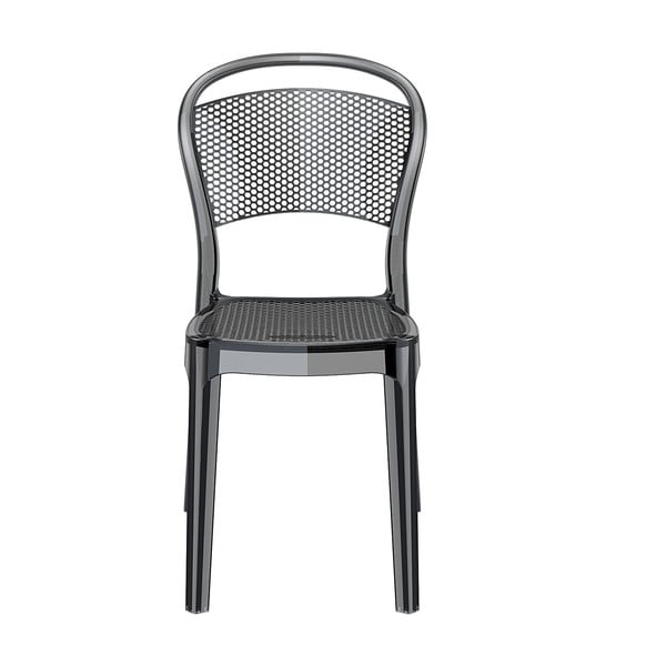 Židle Bee Black
