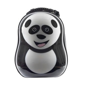 Baťůžek Panda