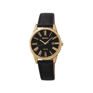 Dámské hodinky Seiko SXDG32P1