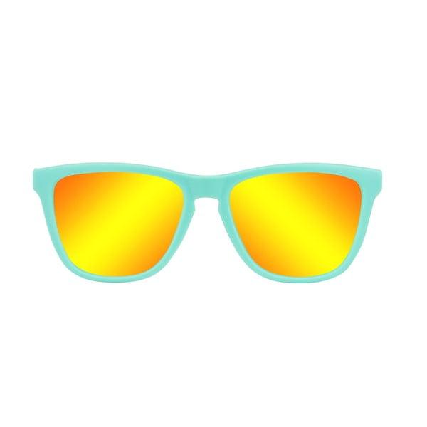Sluneční brýle Nectar Kiwi, polarizovaná skla