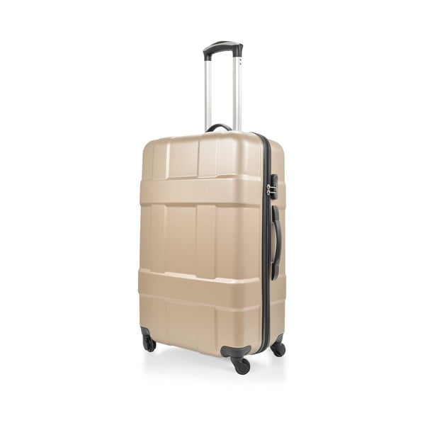 Kufr Luggage Light, 46 l
