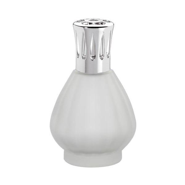 Katalytická lampa Reflexion Satinee
