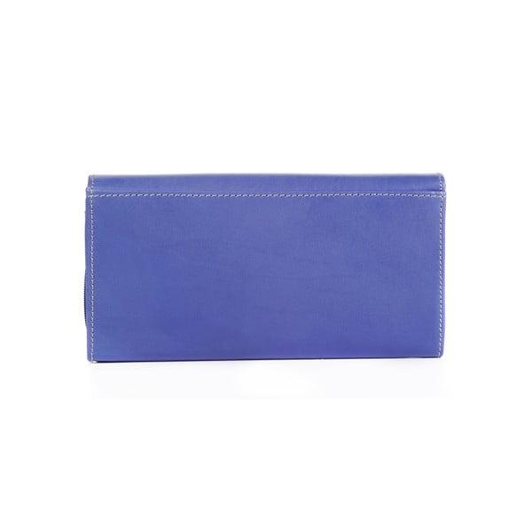 Kožená peněženka Cuneo Puccini