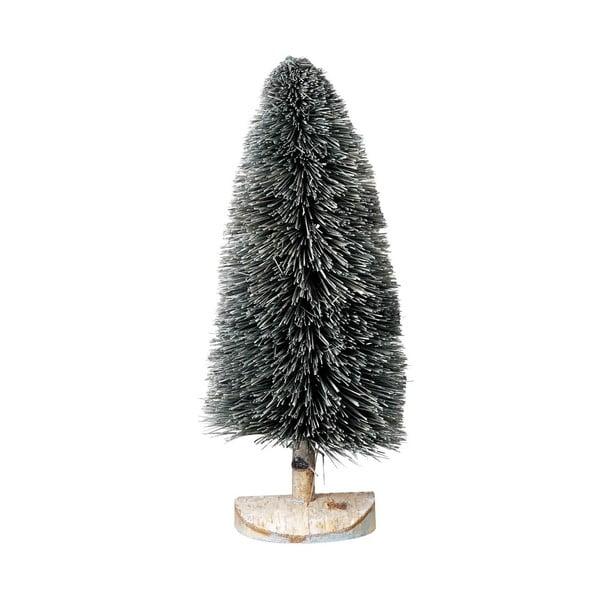 Vánoční dekorace Parlane Brisle, výška 40 cm