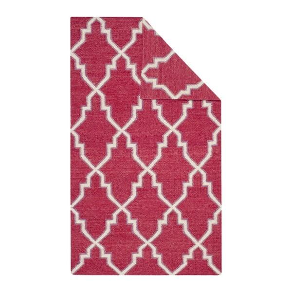 Nico gyapjúszőnyeg, 152 x 243 cm - Safavieh