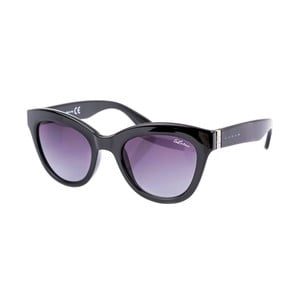 Dámské brýle Lotus L759701 Black