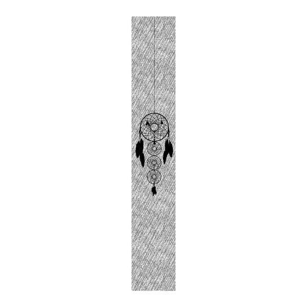 Tapeta Rosalie, 48x300 cm