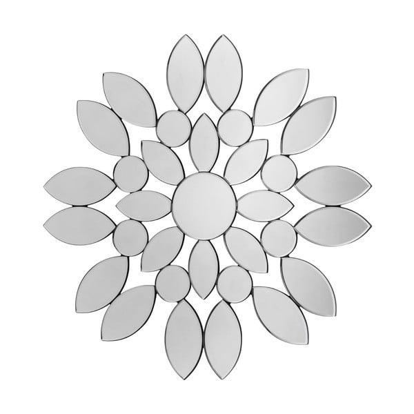 Zrcadlo Blossom, 80 cm
