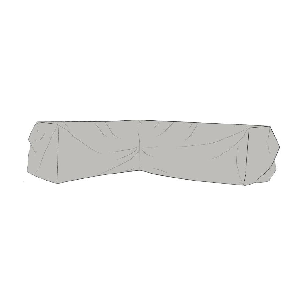 Ochranná plachta na zahradní nábytek Brafab, 325 / 255 x 100 x 84 cm