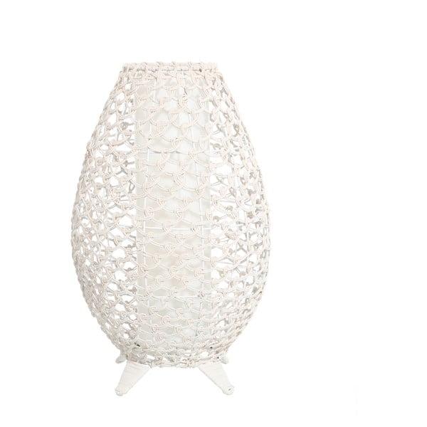 Stolní lampa Ixia Melli